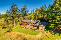 Photo of 6395 NW High Heaven Rd, McMinnville, OR 97128 (MLS # 745672)
