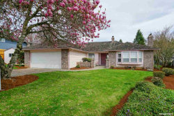 Photo of 1172 Willow Creek Dr NW, Salem, OR 97304 (MLS # 745924)