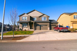 Photo of 3037 Bald Eagle Av NW, Salem, OR 97304-4375 (MLS # 745931)