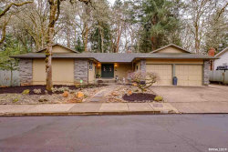 Photo of 468 Holmes Ct SE, Salem, OR 97302 (MLS # 745973)