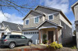 Photo of 841 Wild Rose Ct, Independence, OR 97351 (MLS # 746028)