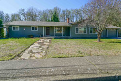 Photo of 531 NW Douglas St, Dallas, OR 97338 (MLS # 746046)