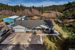 Photo of 57300 SW Hebo Rd, Grand Ronde, OR 97347 (MLS # 746057)
