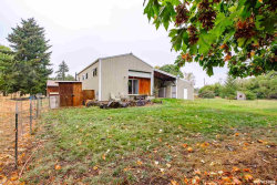 Photo of 354 W Bishop Wy, Brownsville, OR 97327 (MLS # 746059)