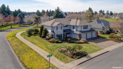 Photo of 428 Palmer Dr N, Keizer, OR 97303-7424 (MLS # 746071)
