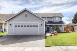 Photo of 898 McNary Estates Dr N, Keizer, OR 97303 (MLS # 746143)