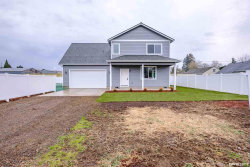 Photo of 1145 S 9th St, Lebanon, OR 97355 (MLS # 746202)