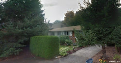 Photo of 52970 NW Rose St, Scappoose, OR 97056 (MLS # 746213)
