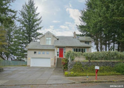 Photo of 715 SW 9th St, Sublimity, OR 97385-9675 (MLS # 746220)