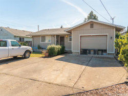 Photo of 1757 Long St, Sweet Home, OR 97386 (MLS # 746222)
