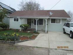 Photo of 547 Fir St, Woodburn, OR 97071 (MLS # 746224)