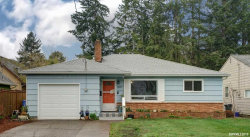 Photo of 2685 Summer St SE, Salem, OR 97302 (MLS # 746266)
