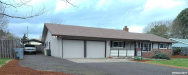 Photo of 3220 Ermine St SE, Albany, OR 97322 (MLS # 746268)
