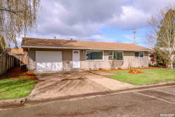 Photo of 1220 Hood St SE, Albany, OR 97322 (MLS # 746446)