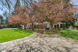 Photo of 33970 Riverside Dr, Albany, OR 97321 (MLS # 746691)