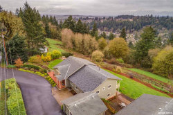 Photo of 4460 Victor Point Rd NE, Silverton, OR 97381 (MLS # 746712)