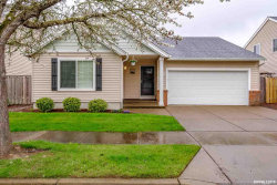 Photo of 1287 SE Seaport Cl, Corvallis, OR 97333 (MLS # 746736)