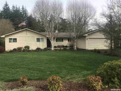 Photo of 838 SW River Dr, Dallas, OR 97338 (MLS # 746763)