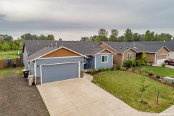 Photo of 38600 SW Filbert St, Scio, OR 97374 (MLS # 746778)