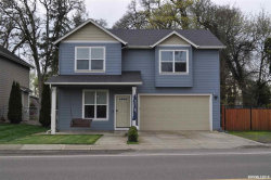 Photo of 1014 S Main, Independence, OR 97351 (MLS # 746802)