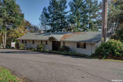 Photo of 1400 Laurel Heights Dr NW, Albany, OR 97321 (MLS # 746826)
