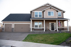 Photo of 6210 Sable Ct, Albany, OR 97321-7201 (MLS # 746899)
