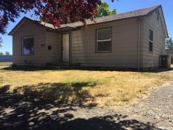 Photo of 950 7th Av SE, Albany, OR 97321 (MLS # 746967)