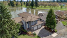 Photo of 250 Snead Dr N, Keizer, OR 97303 (MLS # 747025)