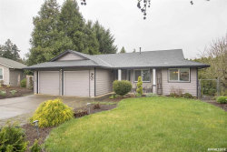 Photo of 1387 Boone Rd S, Salem, OR 97306-2056 (MLS # 747049)