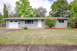 Photo of 2334 NW 11 St, Corvallis, OR 97330 (MLS # 747083)