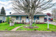 Photo of 4129 Gary St NE, Keizer, OR 97303 (MLS # 747096)