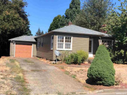 Photo of 358 SW Cherry St, Dallas, OR 97338 (MLS # 747131)