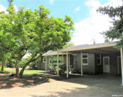 Photo of 717 NW 36th St, Corvallis, OR 97330 (MLS # 747142)