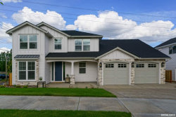 Photo of 748 Eagle Scout St NW, Salem, OR 97304 (MLS # 747162)