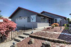 Photo of 1678 Nut Tree Dr NW, Salem, OR 97304-1106 (MLS # 747186)