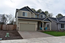 Photo of 3144 Duane Ct SE, Albany, OR 97322 (MLS # 747254)