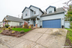 Photo of 440 Summerview Dr, Stayton, OR 97383 (MLS # 747317)