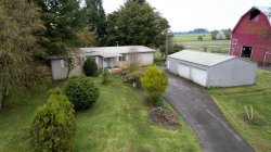 Photo of 6730 Davidson Rd, Independence, OR 97351 (MLS # 747346)