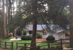 Photo of 11094 Philippi Ln SE, Stayton, OR 97383 (MLS # 747357)