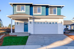 Photo of 7278 Ronelle (Lot #27), Corvallis, OR 97330 (MLS # 747409)