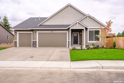 Photo of 605 Clover Ct, Aumsville, OR 97325 (MLS # 747450)