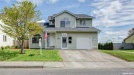 Photo of 4528 Northside Dr NE, Keizer, OR 97303 (MLS # 747454)