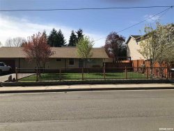 Photo of 1530 Boone Rd SE, Salem, OR 97306-1035 (MLS # 747476)