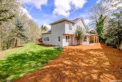 Photo of 1312 Sitka Ct SW, Albany, OR 97321 (MLS # 747498)