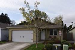 Photo of 2560 Char Cl NW, Salem, OR 97304 (MLS # 747520)