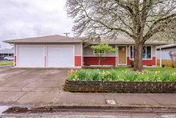Photo of 2607 Pine Ln SE, Albany, OR 97322-5542 (MLS # 747531)