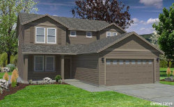 Photo of 590 Bridle Springs St SE, Albany, OR 97322 (MLS # 747579)