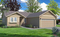 Photo of 578 SE Lines St, Dallas, OR 97338 (MLS # 747618)