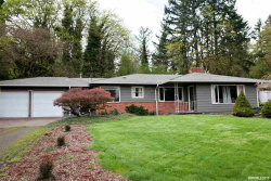Photo of 2978 Sunny Ln NW, Albany, OR 97321 (MLS # 747676)
