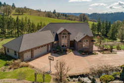 Photo of 24244 Finch Ln, Philomath, OR 97370 (MLS # 747696)